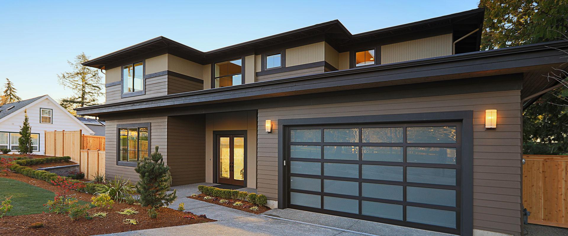 Garage Door Services Peoria Az Garage Door Solutions Llc